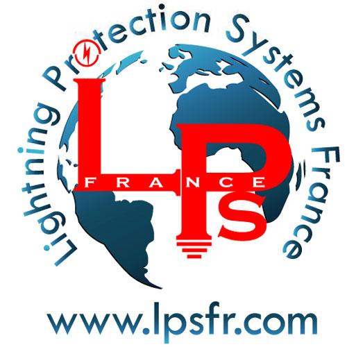 Compt@ir-LPSFRANCE-2015